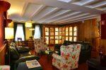 Hotel – Apartamentos Vilagaròs****