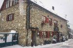 Casa Pau Sidrería
