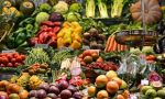 Aran Fruits