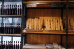 Panadería-Cafetería Eth Pan Nòste