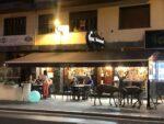 Restaurant-Pizzería Chapeau