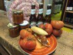 Eth Restilhè – Gourmet d'Occitània