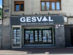 Gesval Inmobiliaria