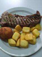 Restaurante Castuo
